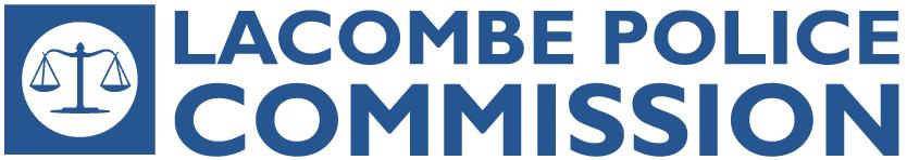 Lacombe Police Commission | Lacombe, Alberta